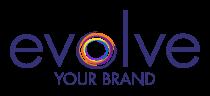 Evolve Your Brand